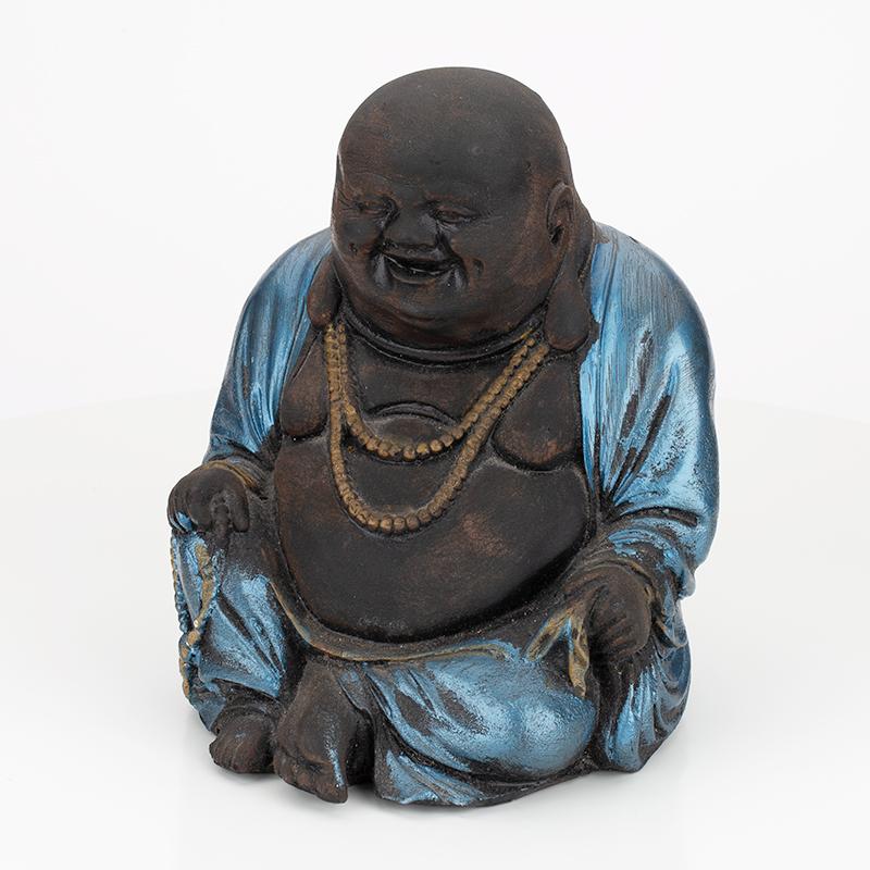 Buddha - 360 Grad Präsentation