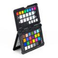 Galerie 360 Grad Produktfotografie 02