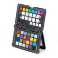 Galerie 360 Grad Produktfotografie 09